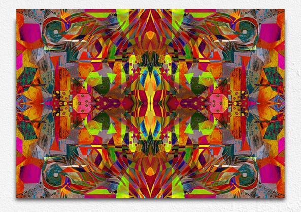 kaleidoscope wall .jpg