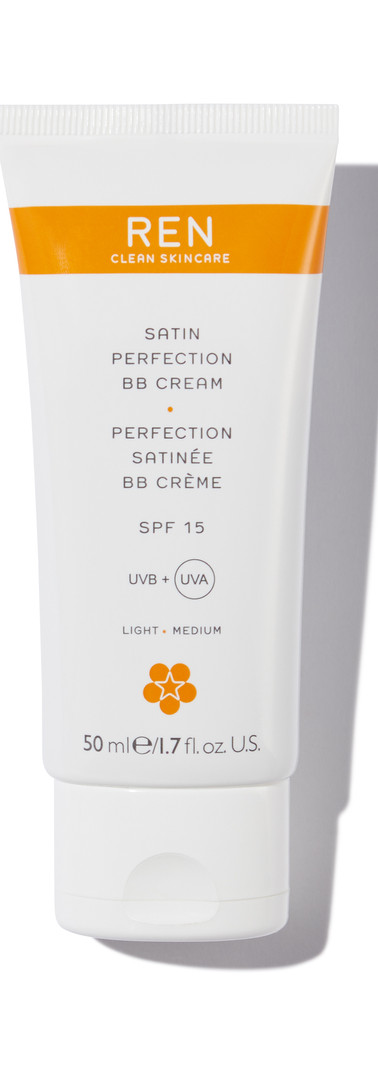 Satin Perfection BB Cream.jpg