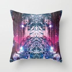 Corgasmic Cushion
