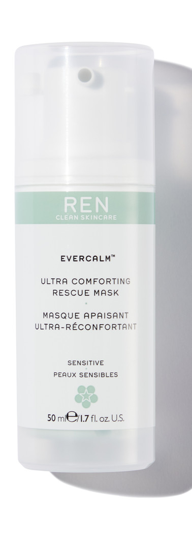 Evercalm_Ultra Conforting Rescue Mask.jp