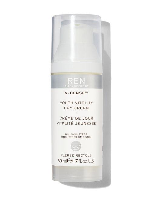 V-Cense Day Cream