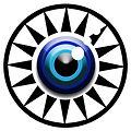 Iris vision centre.jpeg