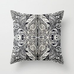 Smiler Cushion