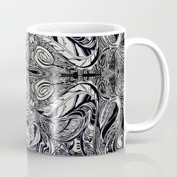 smiler-o6k-mugs