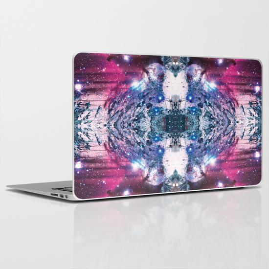 Corgasmic Laptop Skin