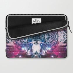 Corgasmic Laptop Case