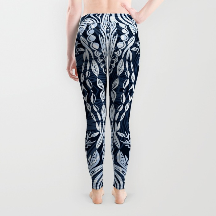 Lioness Leggings