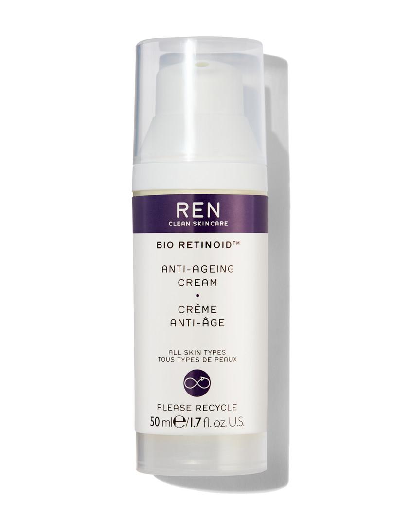 Bio Retnoid Anti Age Cream
