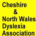 Cheshire & NOrth Wales Dyslexia.jpeg