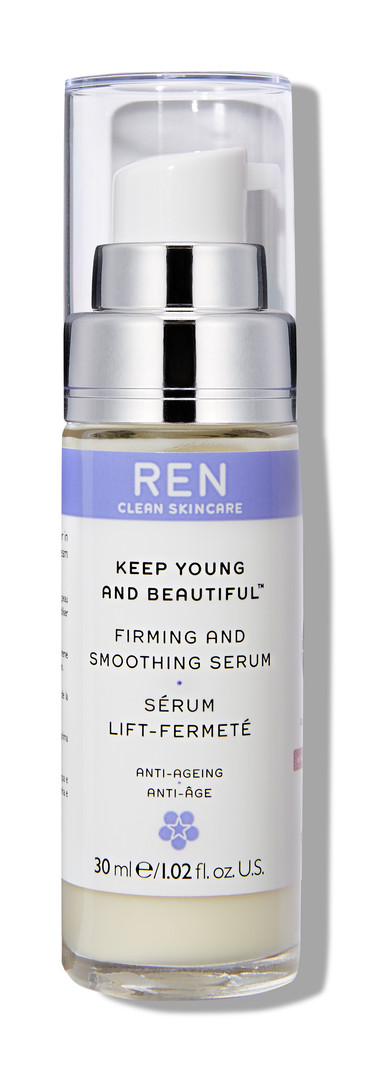 Firming And Smoothing Serum copy.jpg
