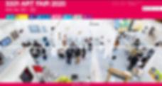 スクリーンショット 2020-01-18 1.52.38.jpg