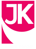 JJ Logo Large White.png