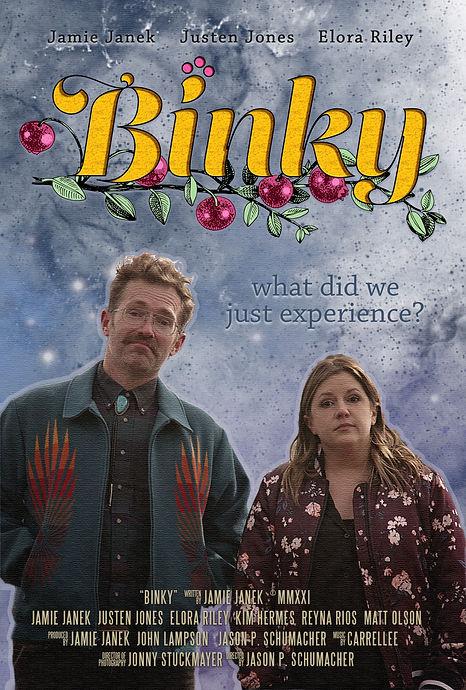 Binky Poster 3 copy.jpg