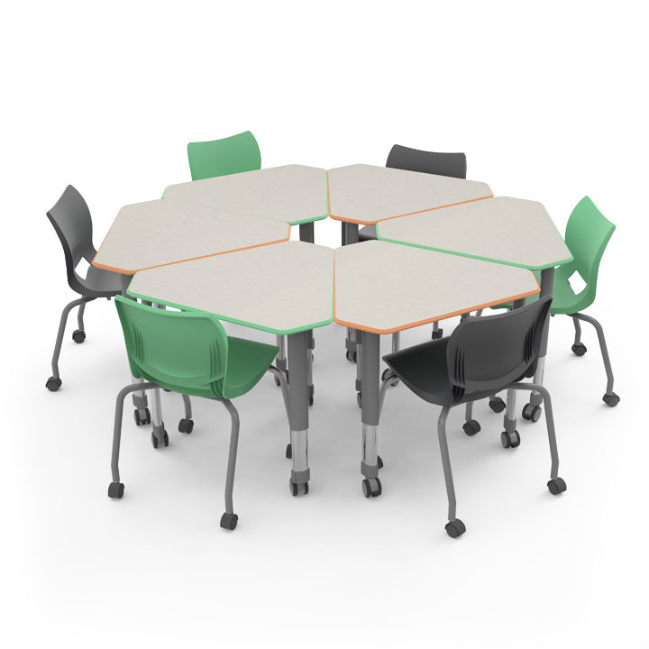 Interchange Diamond Tables.jpg
