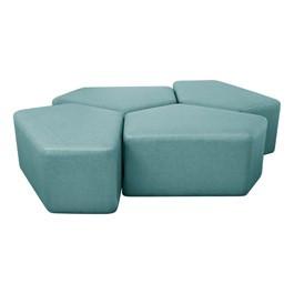 Block Cushions.jpg