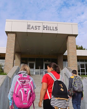 East Hills Middle School.jpg