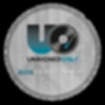 UO-2015-Semi-Finalist.png