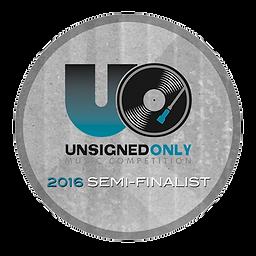 UO2016_SemiFinalist_500.png