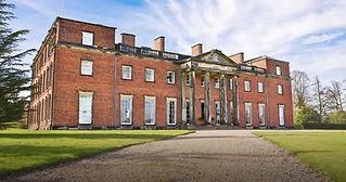 Chillington_Hall_Grand_Exterior.jpg