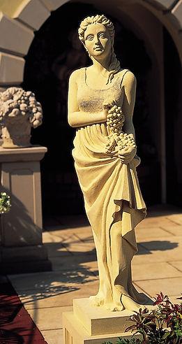 Autumn_Statue-HE760-A_0.jpg
