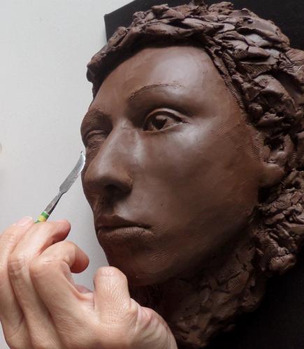 sculpting a portrait.png