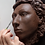 Thumbnail: Introduction to portrait sculpture