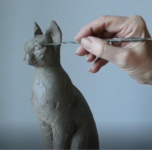 sculpting cat 2.PNG
