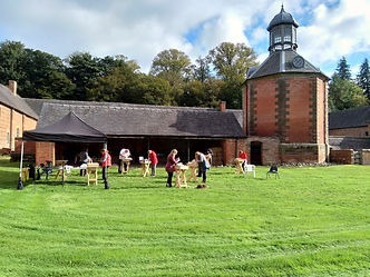 Chillington Farm (1).jpg