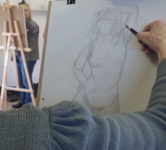 life drawing (2).jpg