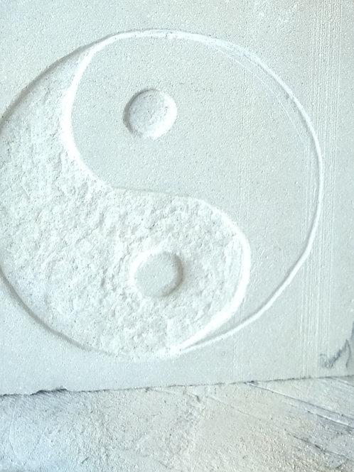 stone carving workshop for kids