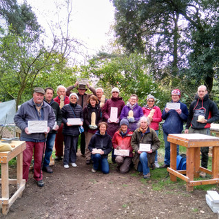 Wightwick stone carving course.jpg