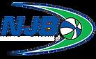 Logonjb.png