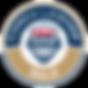 gold_coach_license-74fce92e3f11863e4c690