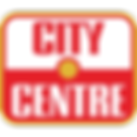 city-centre-storage-logo-icon.png