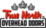 True-North-Logo-inc.png