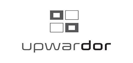 Upwardor_logo-blk for Website.jpg