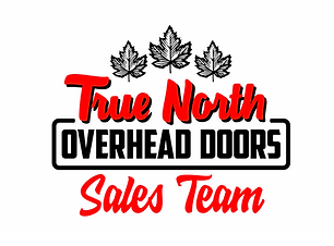 True North Sales Team.png
