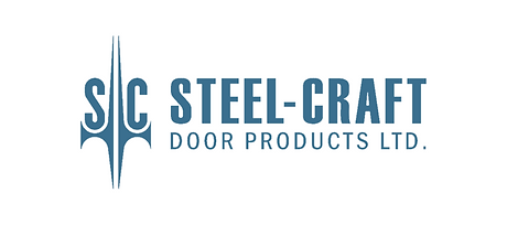Steelcraft-logo with border.png