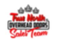 Logo-Sales-Team 2.0.jpg
