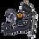 Thumbnail: MOTOR VITTORAZI MOSTER 185