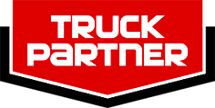 TruckPartnerLogo.png