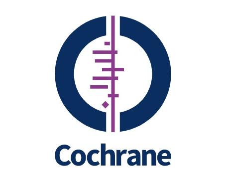 The Cochrane Controversy