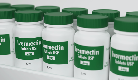 Ivermectin: A Popular Science Story