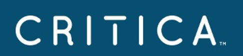 Critica Logo 2.jpg