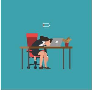 Is Physician Burnout Unique?