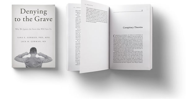 Book Pics.jpg