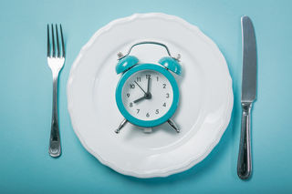 Why Intermittent Fasting Is Gaining Support