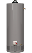 Gas Water Heater.png