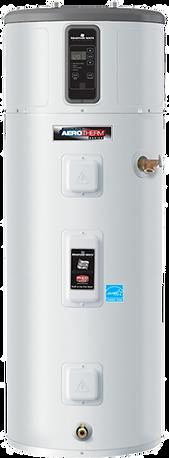 Heat Pump Water Heater.png