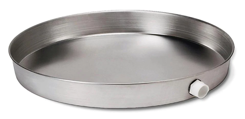 Steel Safety Drip Pan.png